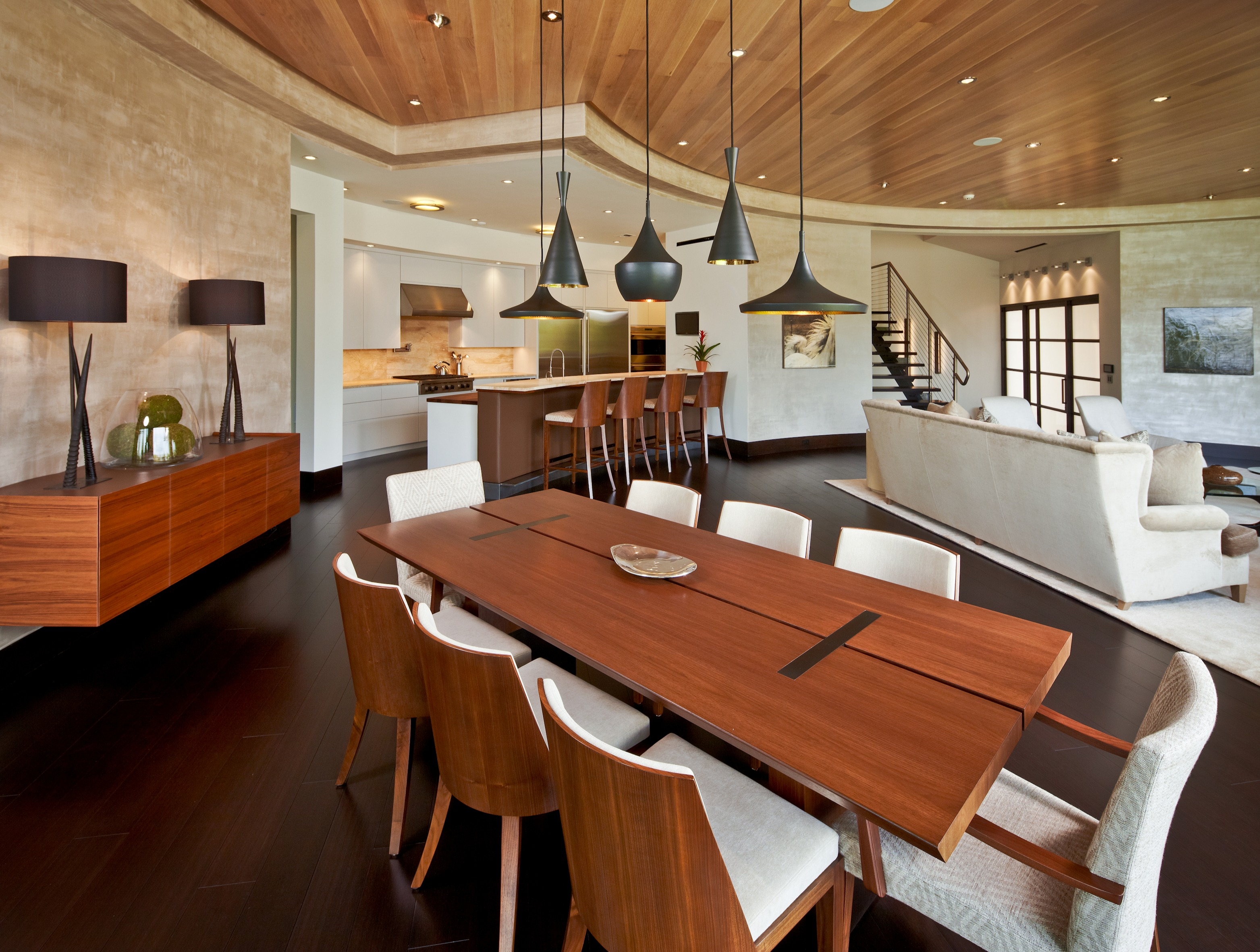 How To Choose The Right Interior Designer For You,Braid Designs For Males