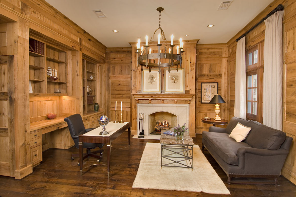 Southern Spanish Colonial Portfolio Sims Luxury Builders